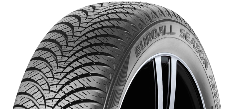 falken euroall season as210 test and review of the all season tyre. Black Bedroom Furniture Sets. Home Design Ideas