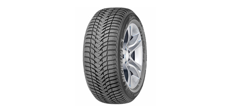 michelin alpin a4 test and review of the michelin alpin 4