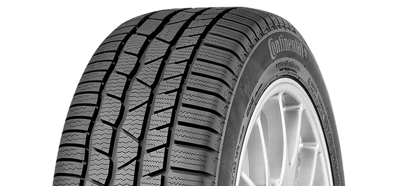 Continental Wintercontact Ts 830 P Test And Review Of The Continental Ts 830p Alltyretests Com