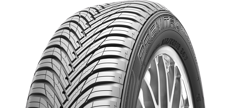 Maxxis Premitra All Season AP3 photo, rest, review, ratings