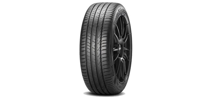 Pirelli Cinturato P7 (P7C2) photo, test, review, ratings