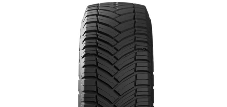Michelin Agilis CrossClimate photo, test, review, ratings